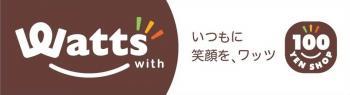 User&fn=silk logo